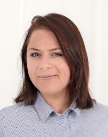 Izabela Jakubowska